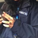 Jeket NET TV